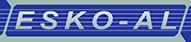 Link do strony głównej czescidozaluzji.pl